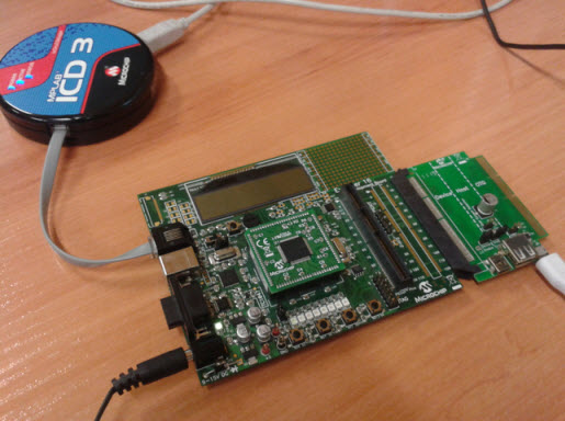 What is Boot-loader in Microcontroller and Its Programming