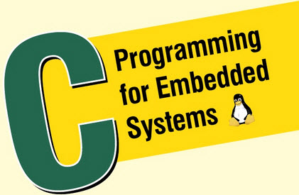 Embedded c programming to pdf guide beginners
