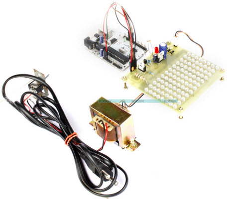 Sensor Based Projects Ideas for Engineering Students 2015