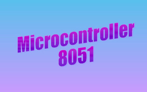 architecture 8051 microcontroller and block diagram with applicarions  ic 8051 pin diagram #30