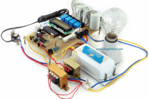 Minimizing Penalty in Industrial Power Consumption by Engaging APFC Unit kit