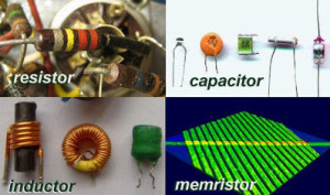 Memristor Technology