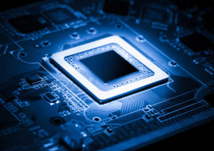 Nano Integrated Circuits