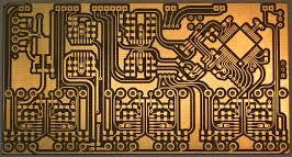 What Are The Advantages Of Using A Printed Circuit Board (PCB)